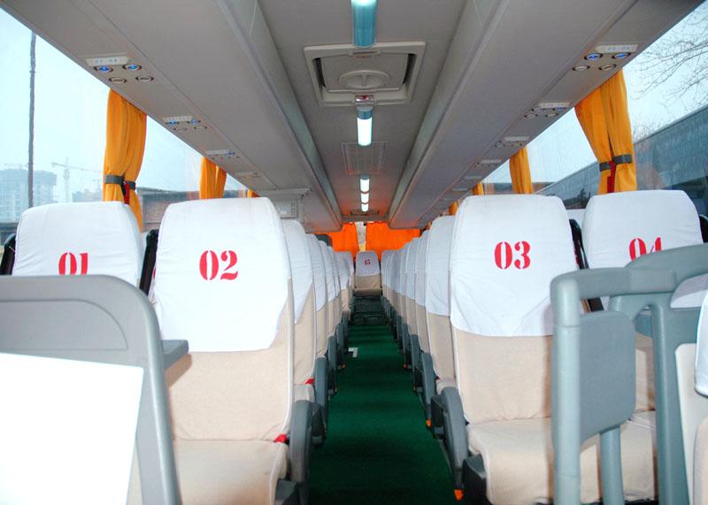 靖江到郑州大巴@长途客车资讯183--5122--1064