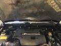 日产 奥丁 2009款 2.4 手动 两驱汽油豪华型