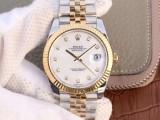 购买国产杂牌手表好还是买高仿品牌手表好