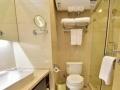 香格里拉迪庆香格里拉 2室1厅 88平米 精装修 押一付一