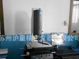 电子元器件测量仪万濠二次元VMS-302