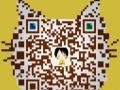 立方蜂巢软件定制开发