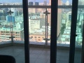 信基明珠豪庭 电梯1房 办公自住两相宜 周边生活配套齐全