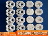 结构陶瓷价格 买卫浴陶瓷片认准星辉电子陶瓷