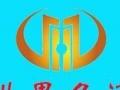 温州批发销售及专业安装售后电动伸缩门道闸电动卷闸门