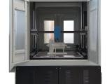 工业级 3D打印机 大尺寸 模型制作 模型打印