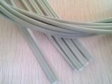 PVC焊条UPVC焊条PVC三角焊条PVC圆焊条PVC灰焊条PV