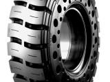 正新叉车实心轮胎专卖 3吨叉车前轮正新实心轮胎28*9-15轮胎