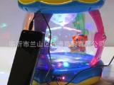 宝奇手拍鼓可充电宝宝手拍鼓儿童音乐欢乐拍拍鼓婴幼儿早教玩具