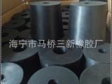 橡胶减震弹簧橡胶弹簧 橡胶减震垫橡胶减震块橡胶垫块
