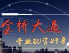 上海股票配资