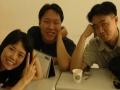 西安长安区大学城较专业日语韩语培训 告别哑巴外语