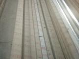 天津忠旺斷橋鋁門窗專業封陽臺 更換窗戶