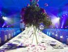 文化传媒,承接婚礼庆典演出活动,婚纱主持灯光大屏