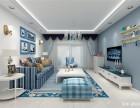 房屋装修色彩怎么搭配好看?