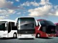 龙海往返火山岛旅游接送包车服务商