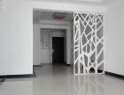 花样年别样城 精装三房拎包入住 行政中心繁华地段 看房有钥匙花样