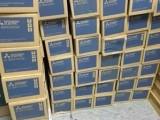 上海黎雨三菱电机自动化代理商--三菱伺服电机-PLC