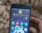 魅族魅蓝5二手手机