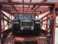私家汽车托运轿车拖运北京三亚广州杭州上海天津济南
