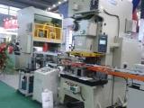 高价上门回收工厂电子废料金属铜铁铝不锈钢等物资回收
