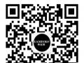 丹比奴女鞋加盟:十载经验迅速抢占快时尚市场