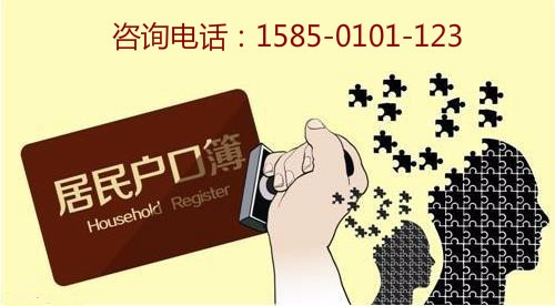 u=1522874453,1964819197&fm=27&gp=0_meitu_2.jpg