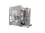海水淡化设备供应|江河海股份船用5TTPD海水淡化装置怎么样