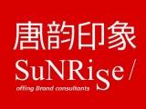 南京包装设计 南京展区设计 南京PPT设计