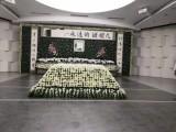 龍華殯儀館白事服務電話 24小時電話