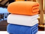 運動毛巾 毛巾禮盒 禮品毛巾 廣告毛巾 可支持定制