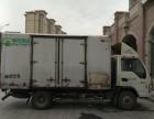北京专业出租发电机 发电车 空压机 金诚机械