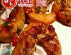 岳阳哪里有57℃湘铁板湘菜吃啊