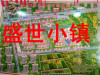 武清-盛世小镇1室1厅-24万元
