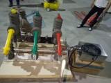 西安ZW32-12高压断路器多少钱