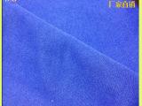 丝盖棉双面布 丝盖棉 丝盖棉汗布面料 T/c双面丝着棉
