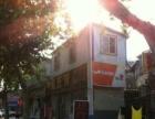 吉房商铺可短期出租张庄路 森林公园八里桥果品市场