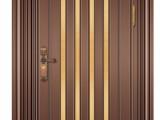 广州不锈钢门,家和大富专注门庭定制批发,厂家直销