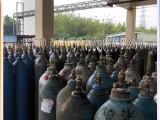 金鼎镇氮气-珠海市香洲区工业气体站