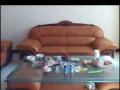 新乡家具厂师傅上门维修木地板,桌椅柜,沙发,床垫等各种家具
