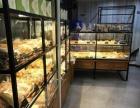 (店主转让)颐安都会中央小区70平米转角蛋糕店转让