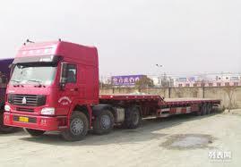 杭州到路桥托运电瓶车物流