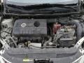日产 骐达 2013款 1.6 CVT 酷咖版此车只应天上有,人