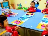 鄞州印象城附近东方童画幼儿绘画班招生啦