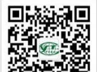 3月4/5号 郑州周边一/二日游 发团线路报价
