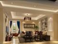 苹果装饰公司主营:室内设计 施工装修 软装设计