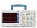 泰克TBS1052B数字示波器现货热销,高性价比之选!