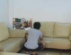 资阳专业维修翻新沙发换皮软包硬包家具免费上门咨询