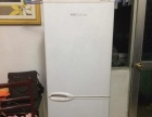 3个冰箱1个电视机要处理,价格合理都好商量