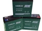 超威60V电池 铅酸电池 电池批发 48V超威电池干电池电动车专